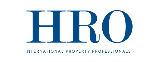 HRO-group2